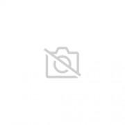Behringer DDM4000 - Table de mixage numérique DJ