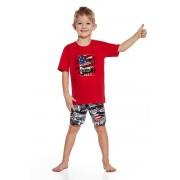 Пижама за момче America