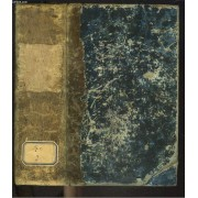 Abrege De Chimie. 3 Parties En Un Volume. Partie I : Généralités Corps Simples Non Mettaliques - Partie Ii : Metaux Et Metallurgie. Partie Iii : Chimie Organique
