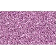 KnorrPrandell 3105300 perles de rocaille, diamètre : 2,5 mm, lilas