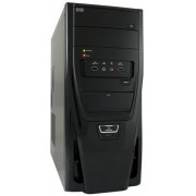 LC-Power 7025B computerbehuizing