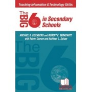 Teaching Information & Technology Skills by Michael B. Eisenberg