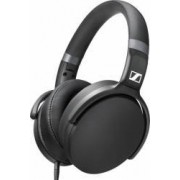 Casti Sennheiser HD 4.30i iPhone Black