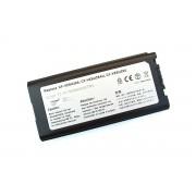 Baterie Panasonic CF-VZSU71U CF-VZSU29 compatibila