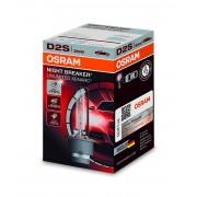 Bec Xenon D2S 12/24V 35W P32d-2 Night Breaker Osram