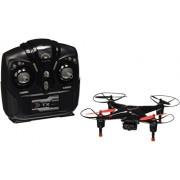 Silverlit - Power in Air Spy Drone 2.4 G