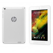 HP 7 Plus 1301 G4B64AA
