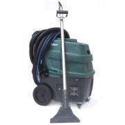 CleanFreak® 100 PSI Hot Water/Heated Carpet Extractor