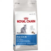 ROYAL CANIN INDOOR 10KG