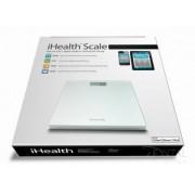 Cantar personal BMI cu conexiune bluetooth si ecran LCD - IHealth HS3
