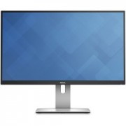 Dell U2515H UltraSharp 25'' Wide LED