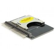 Adaptoare SATA/eSATA IDE Delock DL-91664