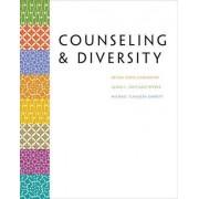 Counselling and Diversity: Student Text by Devika Dibya Choudhuri