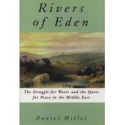 Rivers of Eden by Daniel Hillel