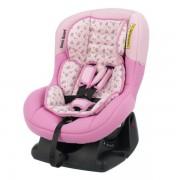 Tiny Tatty Teddy / Me To You Car Seat - Pink