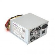 Zdroj LC POWER LC420H v1.3 420W 8cm fan