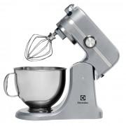 Kuhinjski uređaj EKM4600