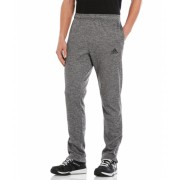 adidas Team Issue Fleece Tapered Pants Grey