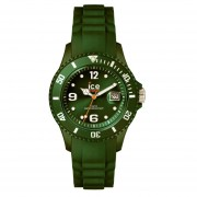 Reloj ICE-WATCH SP.SI.LOD.S.S.15 VERDE