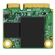 SSD Transcend MSM360, 128GB, mSata