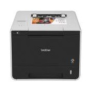 Brother HL-L8350CDW Colour Laser Printer HLL8350CDWYJ1