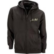 Les Paul Merchandise Hoody Les Paul XL