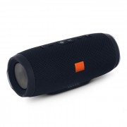 Boxa portabila + Baterie externa Charge3, Bluetooth, Wireless, USB, 6000mAh