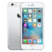 Apple iPhone 6S 64 GB PLATA