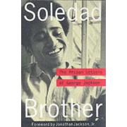 Soledad Brother by George Jackson