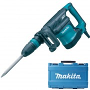 MAKITA HM1111C Ciocan demolator SDS-max 1300 W, 17.2J