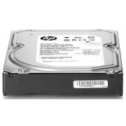 HDD Server HP 659339-B21 2TB, SATA III, 7200rpm, 3.5""