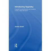 Introducing Vygotsky by Sandra Smidt
