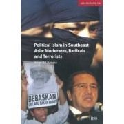 Political Islam in Southeast Asia by Angel Rabasa