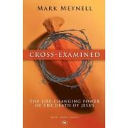 Cross-examined by Mark Meynell