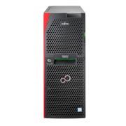 Fujitsu TX1330M2 E3-1220v5 8GB 2x1TB 1Y VFY:T1332SC040IN