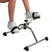 Original Pedlar Leg and Arm Exerciser Part No. 315 Qty 1
