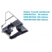 Zodiac TornaX robot porszívóhoz szűrőkosár