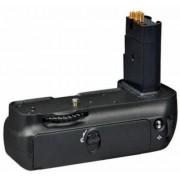 Nikon Acumulator MB-D200 Negru