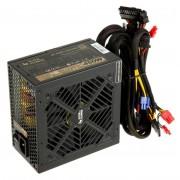Bloc alimentation Golden Green HX 80 Plus Gold - 450 Watt