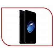 Сотовый телефон APPLE iPhone 7 Plus - 128Gb Jet Black MN4V2RU/A