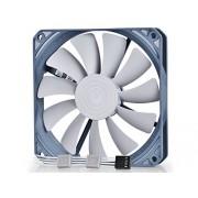 Deepcool, Gs 120, Ventilatore Pc, 120X120X20Mm