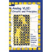 Analog VLSI by Shih-Chii Liu
