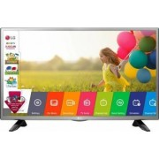 Televizor LED 81 cm LG 32LH510B HD Bonus Cablu Kabelwelt HDMI 1.4