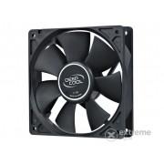 Cooler carcasă PC DeepCool XFAN 120