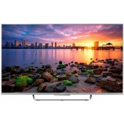 "Televizor LED Sony BRAVIA 109 cm (43"") KDL-43W756C, Full HD, Smart TV, Motionflow XR 800 Hz, X-Reality PRO, Android TV, CI+"