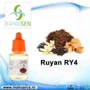 Lichid Tigara Electronica Hangsen EU - Ruyan RY4 VG
