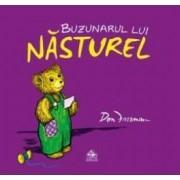 Buzunarul lui Nasturel - Don Freeman