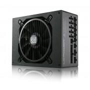 MEMORIA SO-DDR3 4 GB PC1333MHZ (1X4) (CMSO4GX3M1A1333C9)