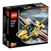 LEGO 42044 LEGO Technic Uppvisningsjet