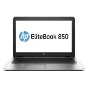 HP EliteBook 850 G3 - Laptop